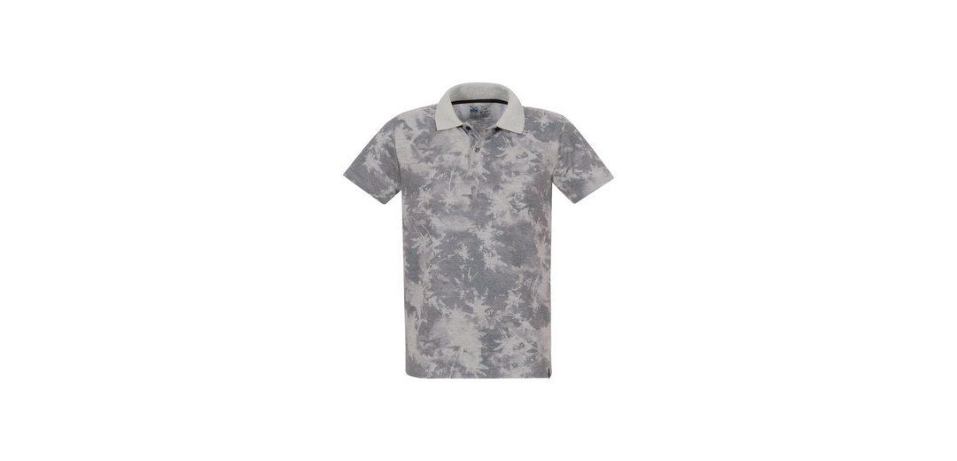 Top-Qualität Günstig Online Hyper Online TRIGEMA Poloshirt Palmen Billig Verkauf Shop Billige Neuesten Kollektionen Vn9lKhkm4L