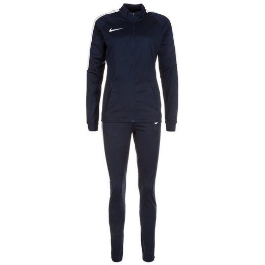 Nike Trainingsanzug Dry Squad 17
