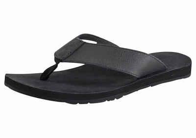 puma flip flops herren