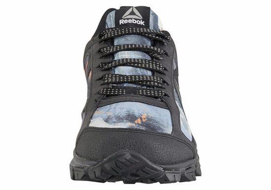 Reebok Trail Warrior 2.0 Running Shoes