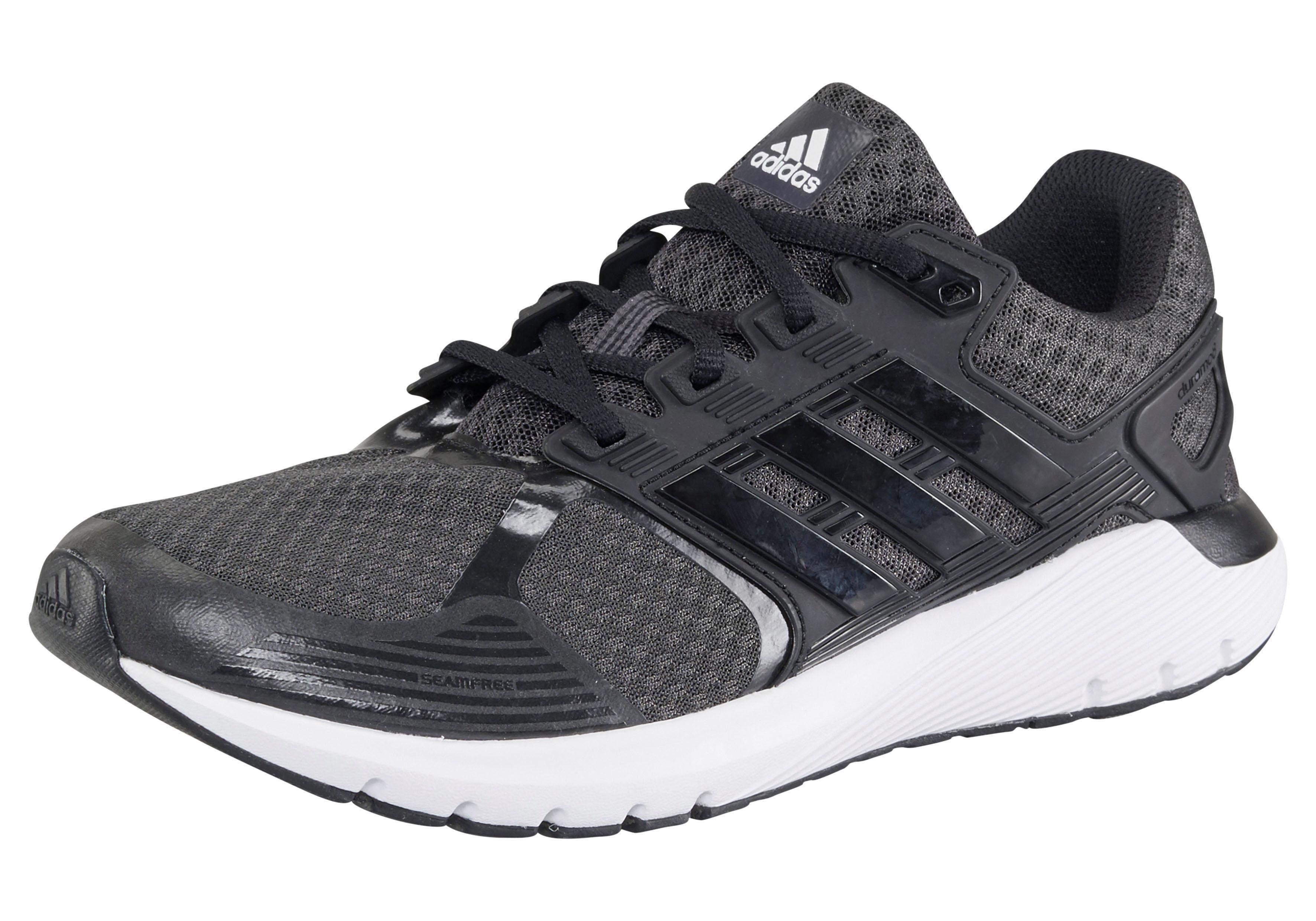 adidas Performance Duramo 8 W Laufschuh kaufen  schwarz