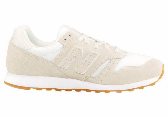 Sneaker 373« New Sneaker Balance »wl New »wl »wl Balance 373« Balance New wAOPt