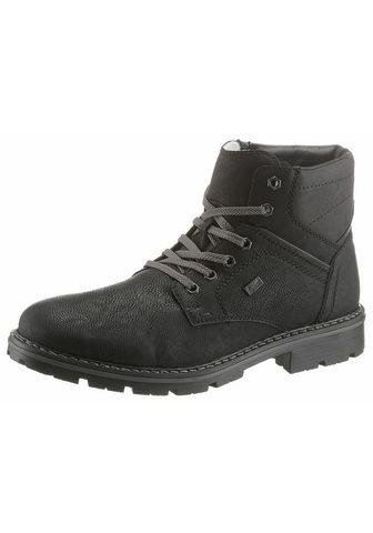 RIEKER Ботинки зимние