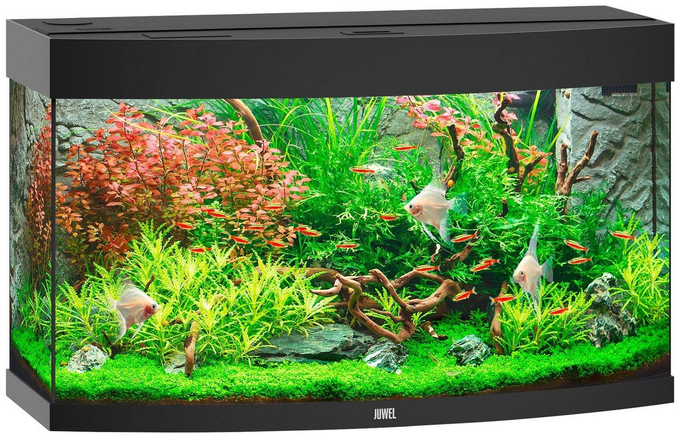 juwel vision 180 ohne unterschrank preisvergleich aquarium set g nstig kaufen bei. Black Bedroom Furniture Sets. Home Design Ideas