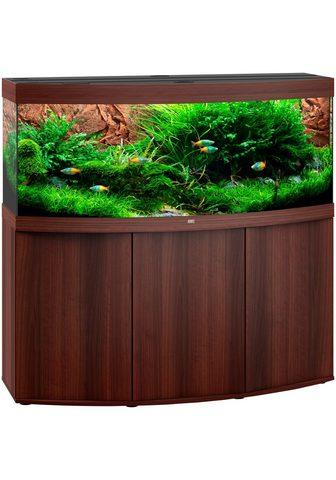 JUWEL AQUARIEN Akvariumas »Vision 450 LED + SBX Visio...