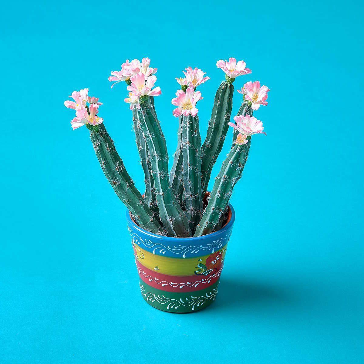 BUTLERS FLOWER FRIEND »Blumentopf«
