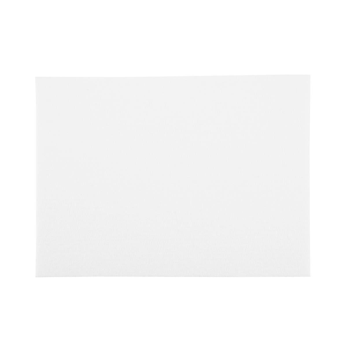 BUTLERS FELTO »Tischset«