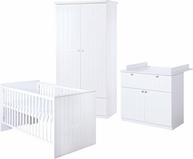roba babym bel set dreamworld 3 2 t rig kaufen otto. Black Bedroom Furniture Sets. Home Design Ideas