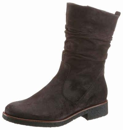 Gabor Stiefel online kaufen | OTTO
