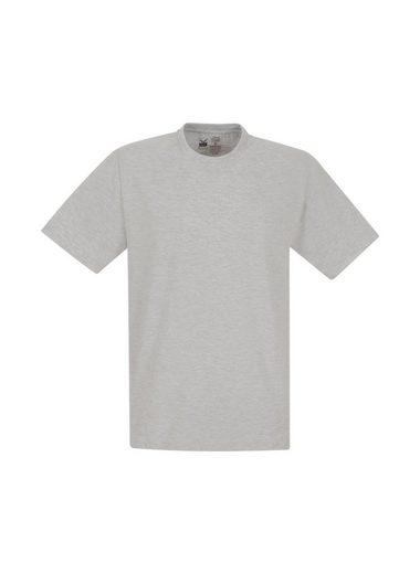 TRIGEMA T-Shirt DELUXE