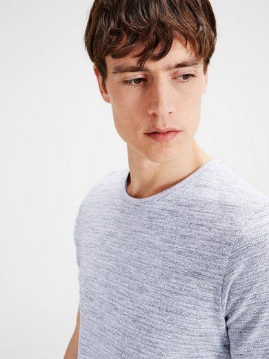 Jack & Jones Trendiges T-Shirt