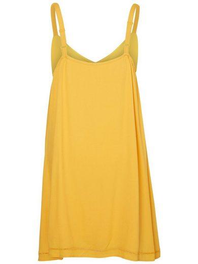Junarose Sleeveless Dress