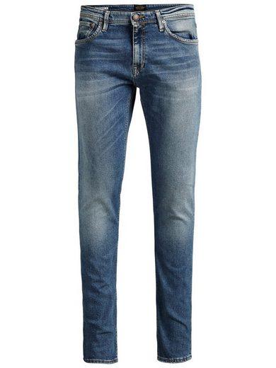 Jack & Jones Glenn Felix BL 651 Slim Fit Jeans