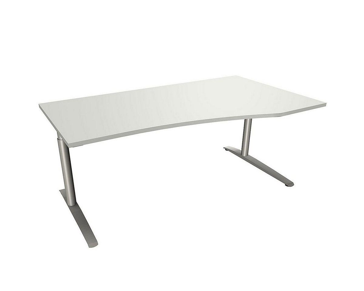 computer schreibtische machen sie den preisvergleich bei nextag. Black Bedroom Furniture Sets. Home Design Ideas