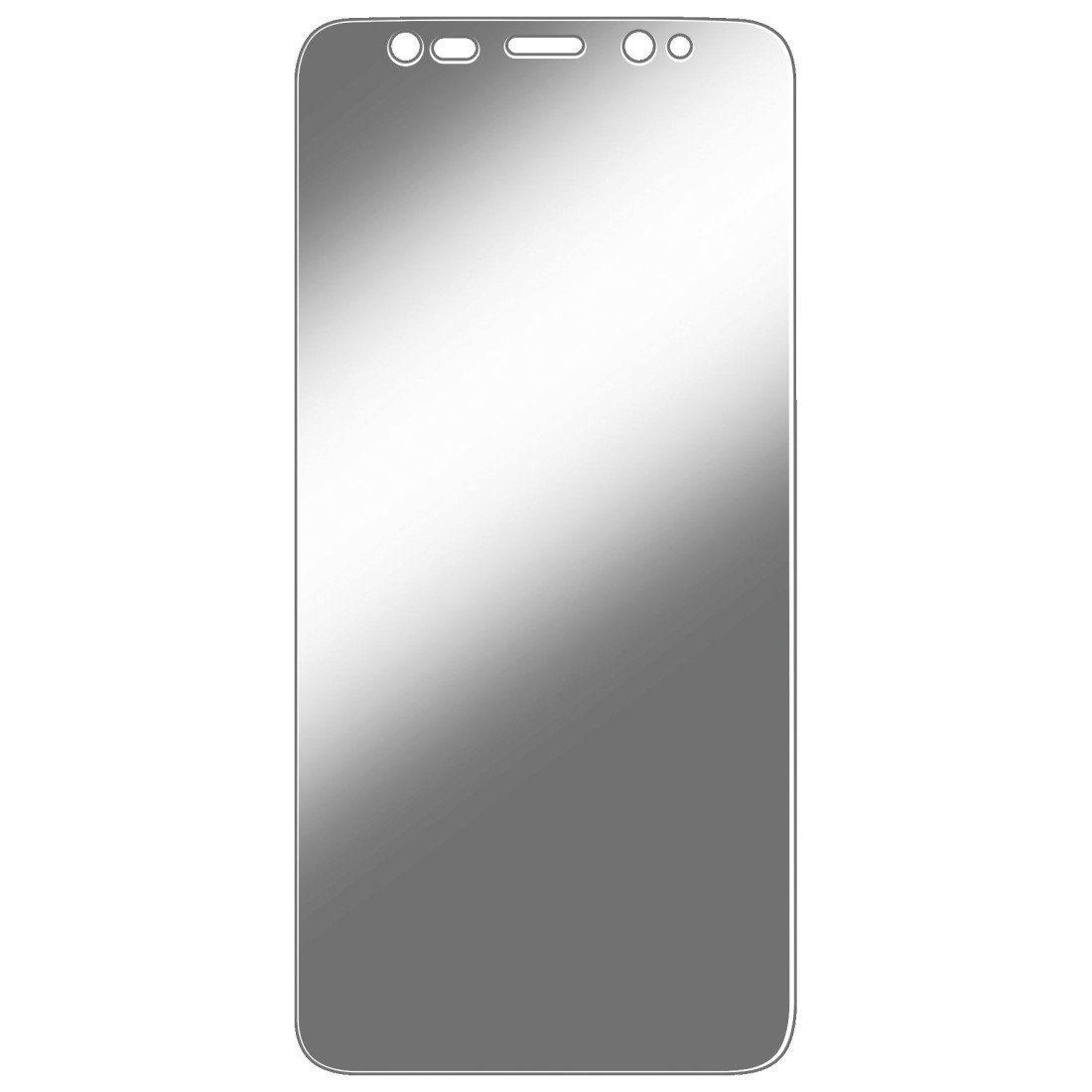 Hama Display-Schutzfolie Full Screen für Samsung Galaxy S8
