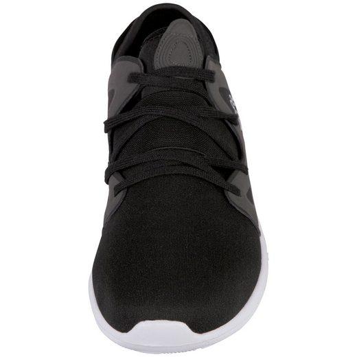 KAPPA Sneaker HORUS