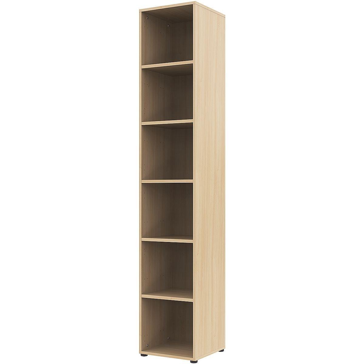 Möbel und Accessoires fürs Büro online kaufen | Möbel-Suchmaschine ...