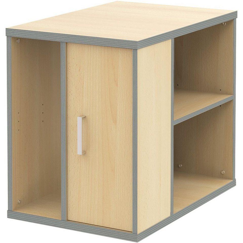 wellem bel standcontainer alto online kaufen otto. Black Bedroom Furniture Sets. Home Design Ideas