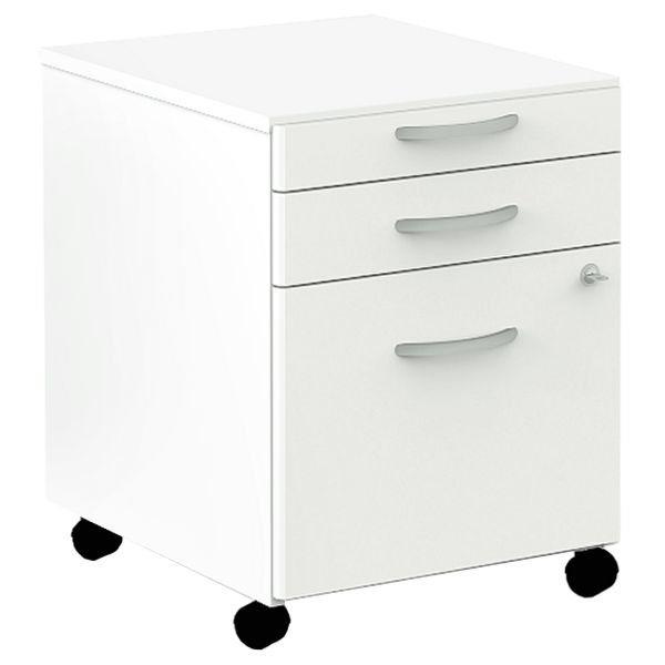 welle Rollcontainer online kaufen | Möbel-Suchmaschine | ladendirekt.de