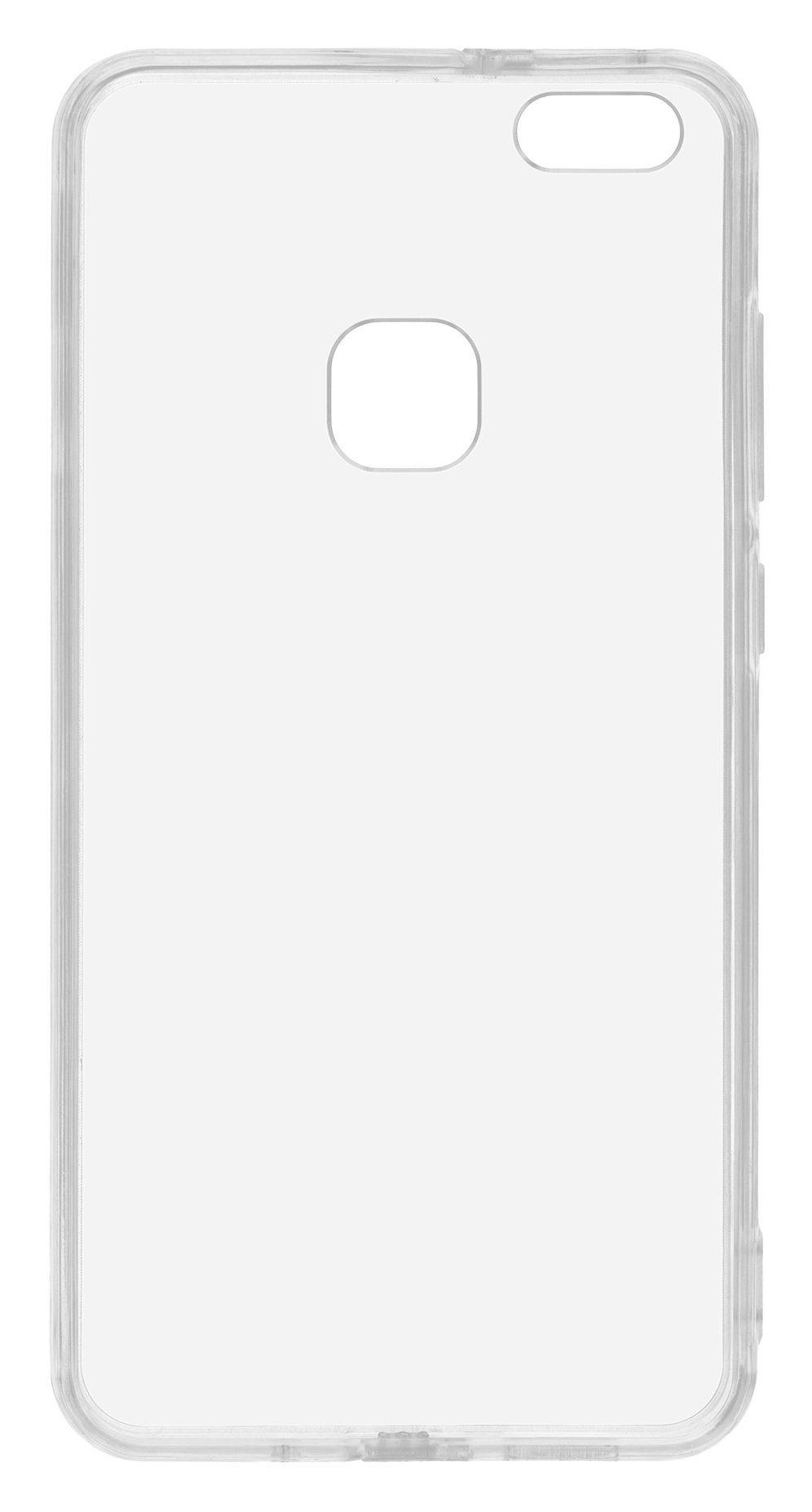 Scutes Deluxe GSM - Zubehör »Schutzhülle - Huawei P10 lite«