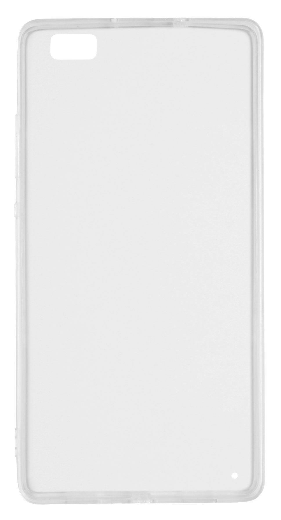 Scutes Deluxe GSM - Zubehör »Schutzhülle - Huawei P8 lite«