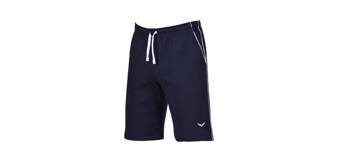 TRIGEMA Bermuda Shorts 2018 Billig Verkaufen kXnrFUZw