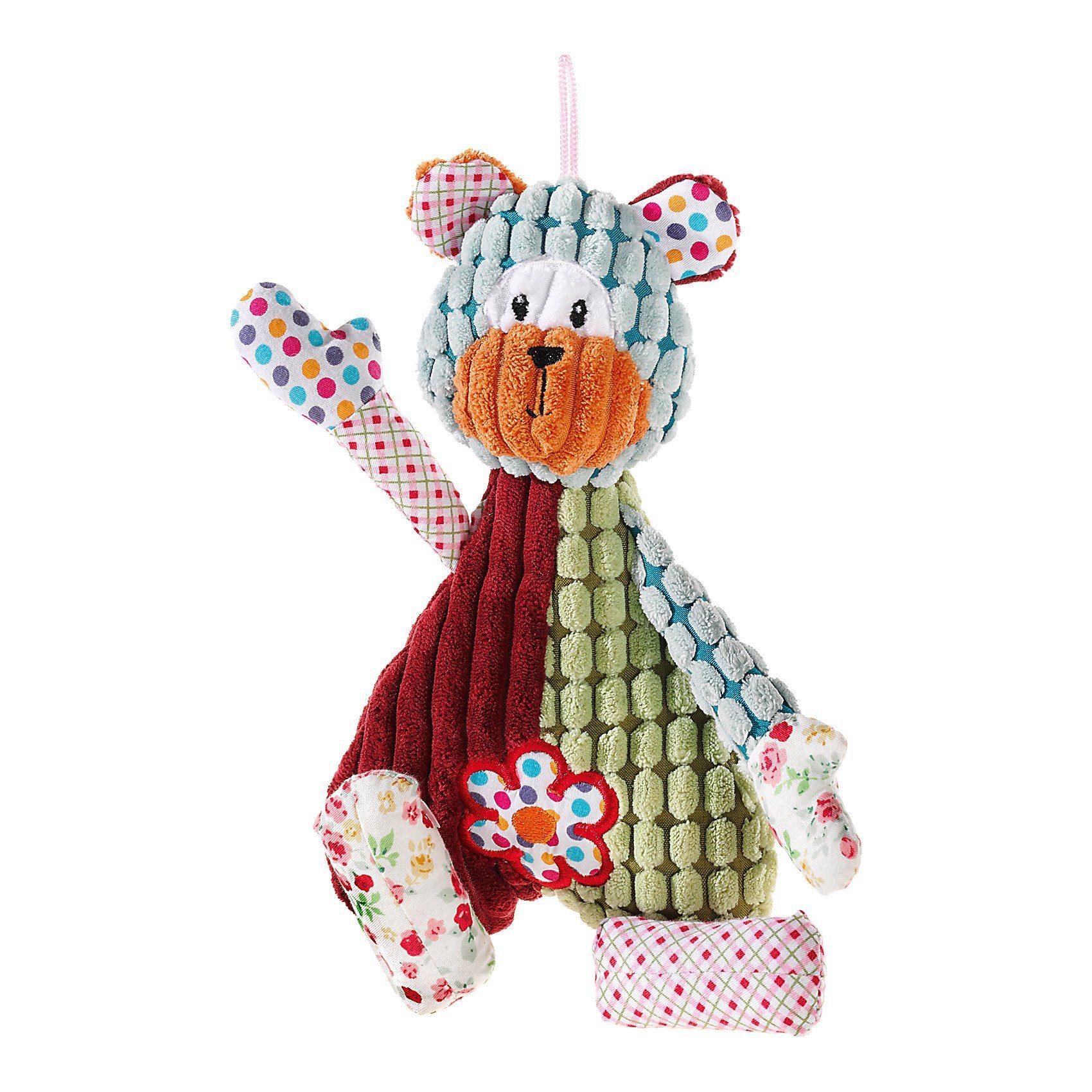 Heunec MIXI-MATI Bär, 26 cm