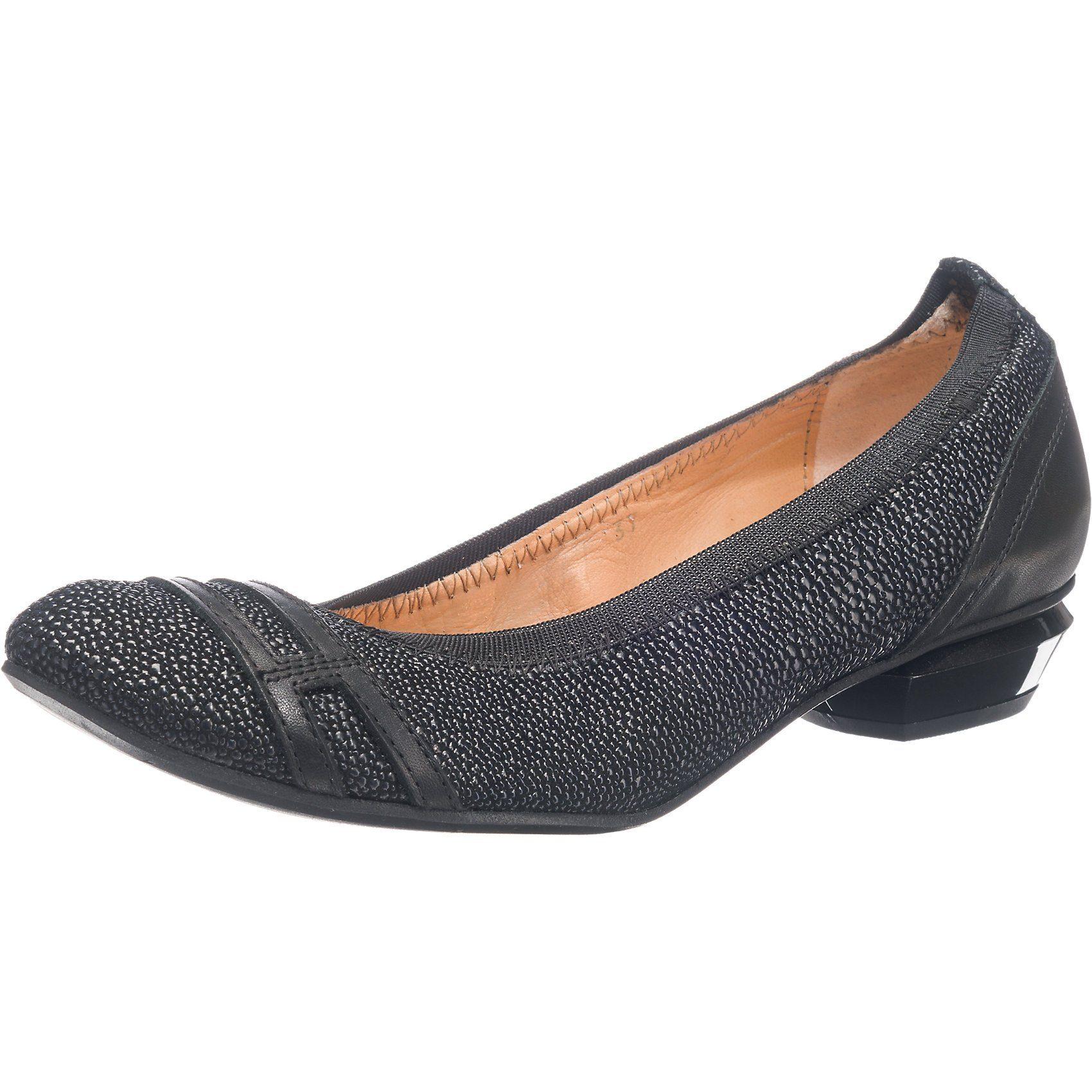Tiggers® Sunny Ballerinas online kaufen  schwarz