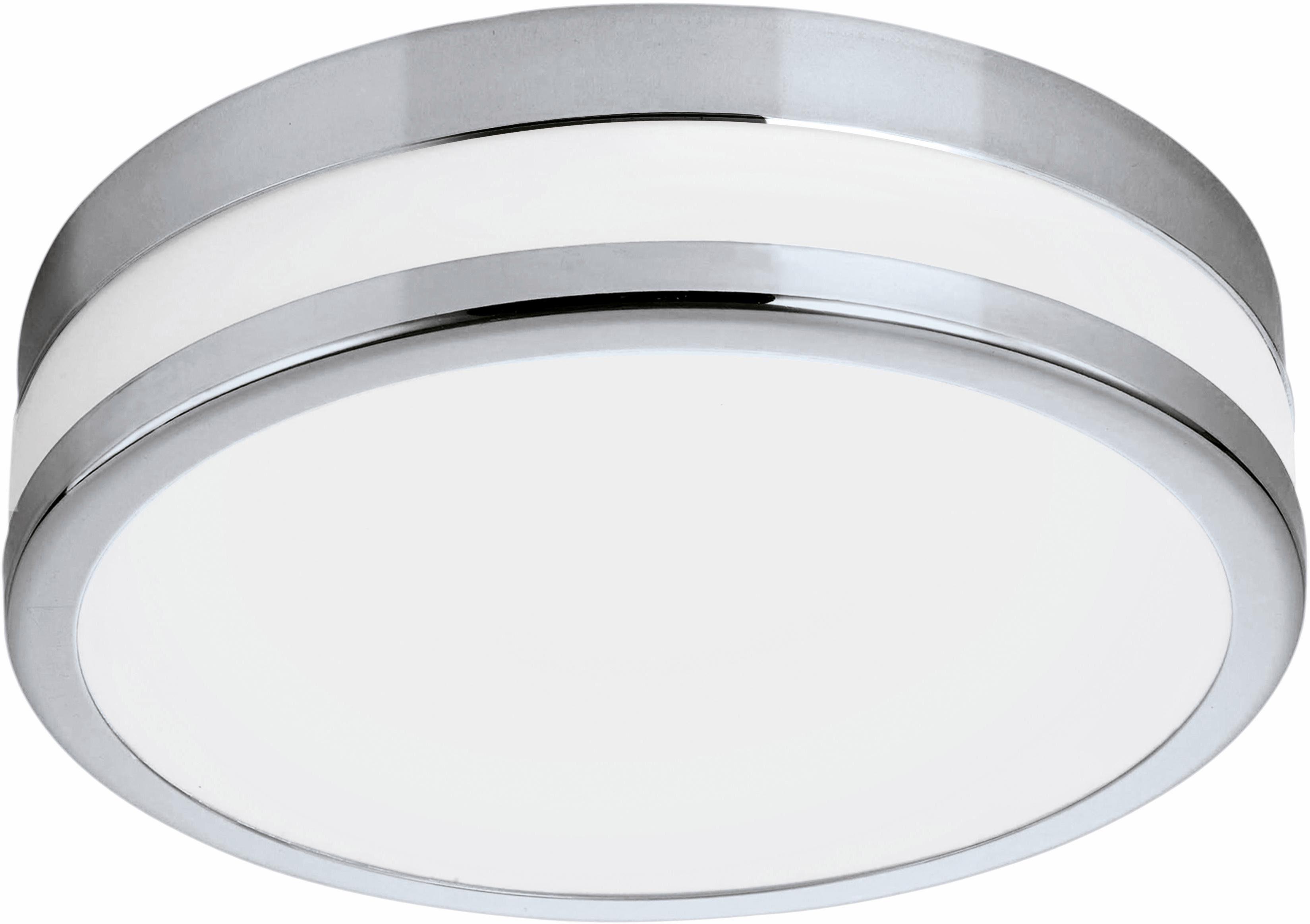 EGLO LED Deckenleuchte »PALERMO«