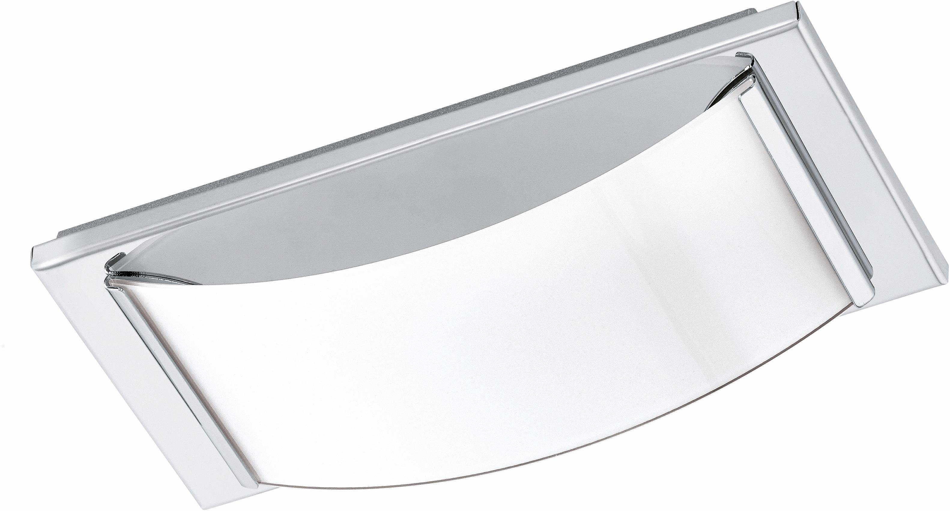 EGLO LED Deckenleuchte »WASAO1«