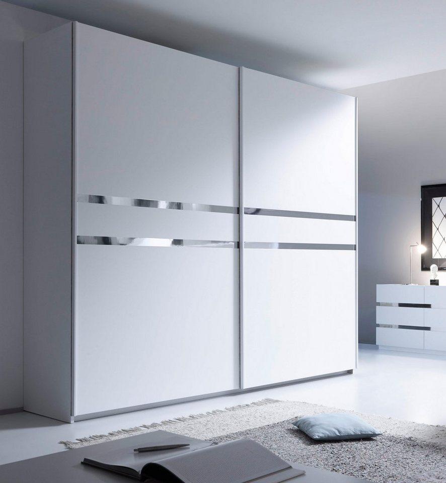 Tolle Carolina Eigene Küche Und Bad Moores Nc Fotos - Küche Set ...
