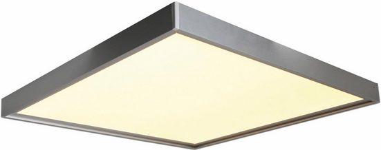 näve LED Panel, 1-flammig