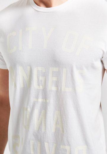 khujo T-Shirt TAWAI