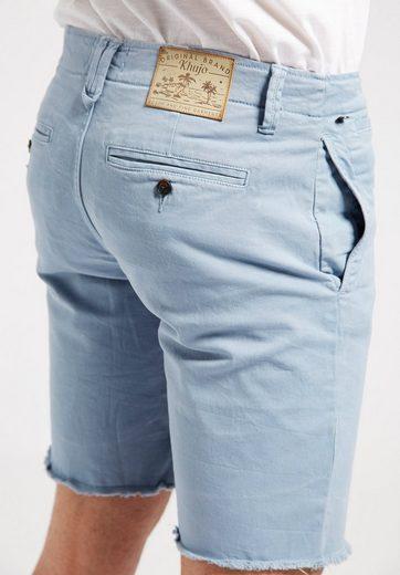 khujo Shorts CAIN