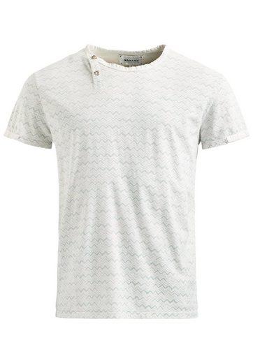 khujo T-Shirt TOWER