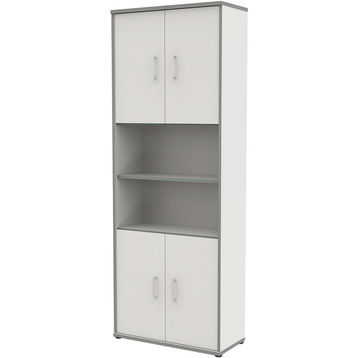posseik Aktenschränke online kaufen | Möbel-Suchmaschine ...