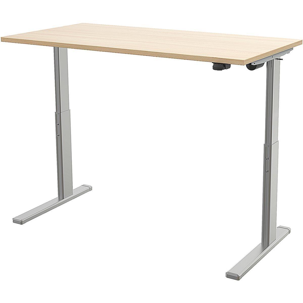 Büro » Bürotische online kaufen | Möbel-Suchmaschine | ladendirekt.de
