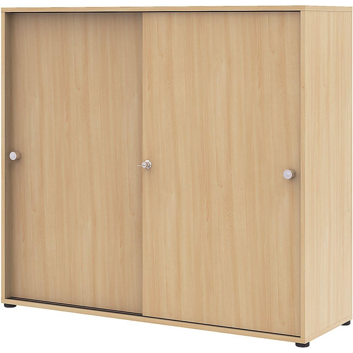 sitzbank holz 120 cm preisvergleich die besten angebote. Black Bedroom Furniture Sets. Home Design Ideas