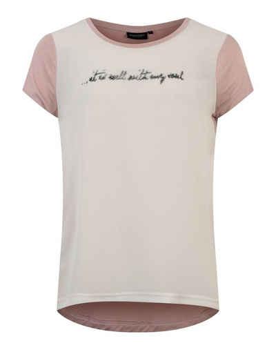 BROADWAY NYC FASHION Print-Shirt »Dennon« Sale Angebote Cottbus