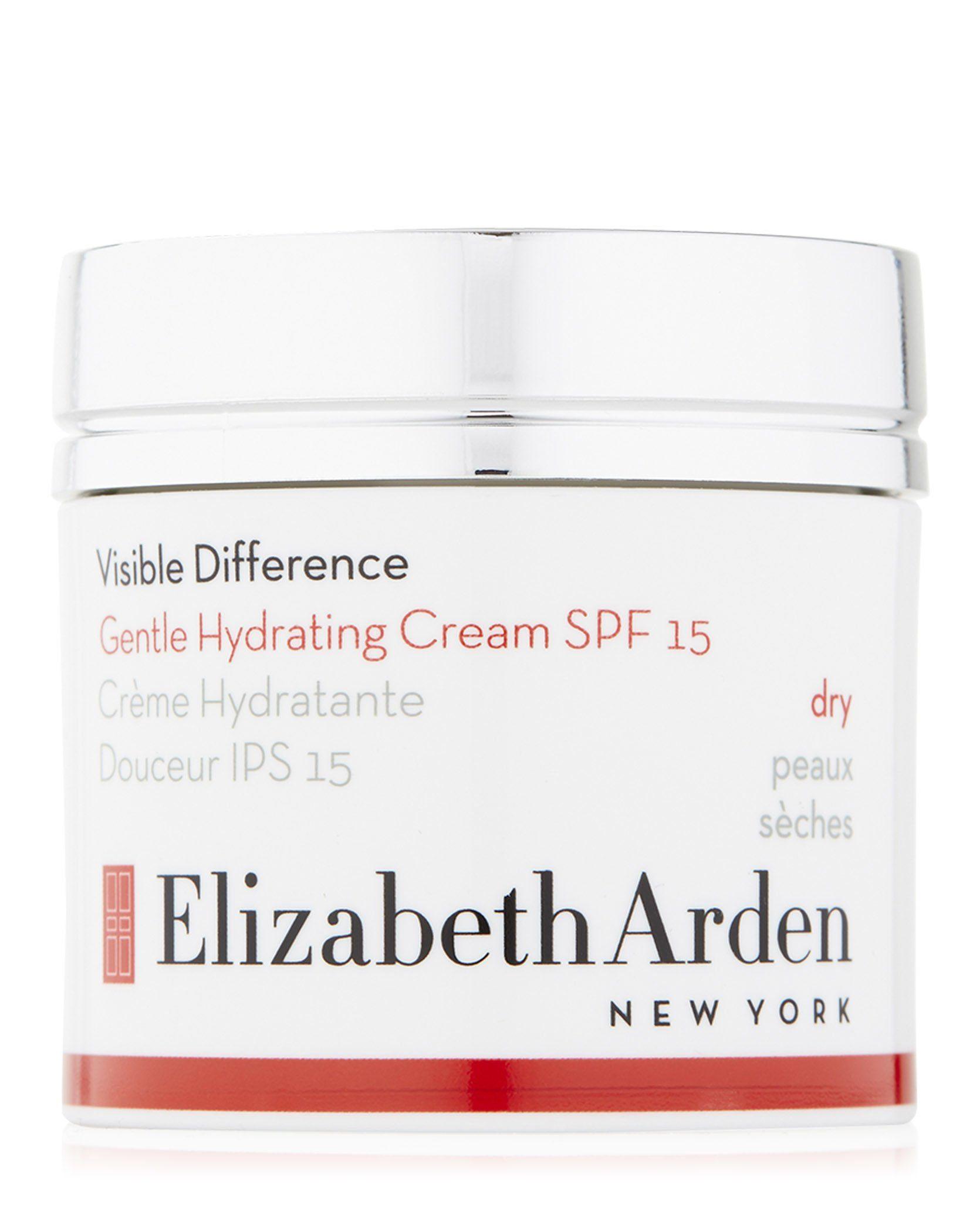 Elizabeth Arden Feuchtigkeitscreme »Gentle Hydrating«