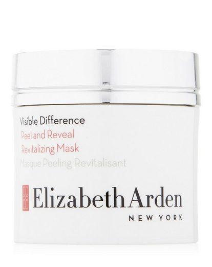 Elizabeth Arden Gesichtsmaske »Peel & Reveal«