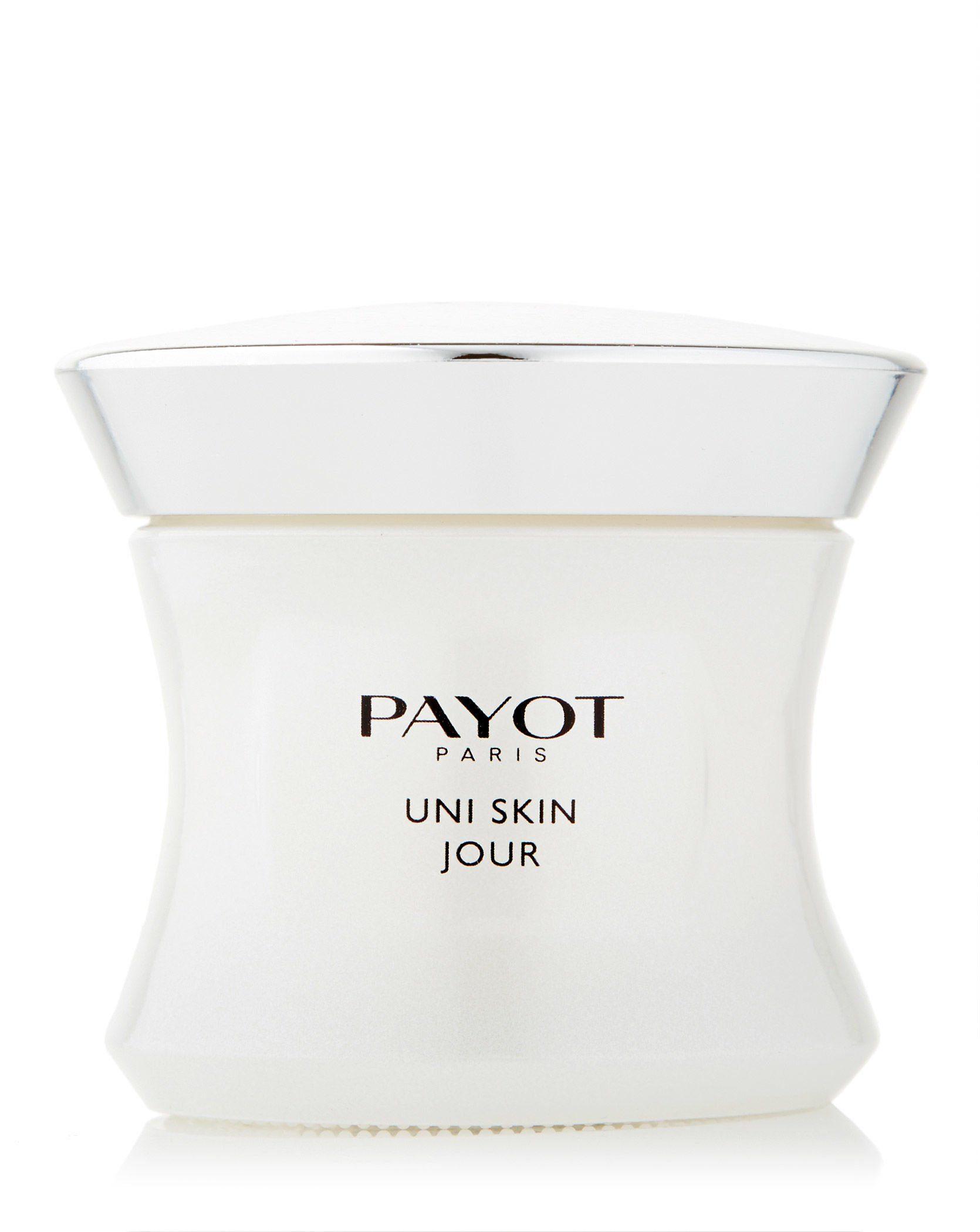 Payot Gesichtscreme »Uni Skin Jour«