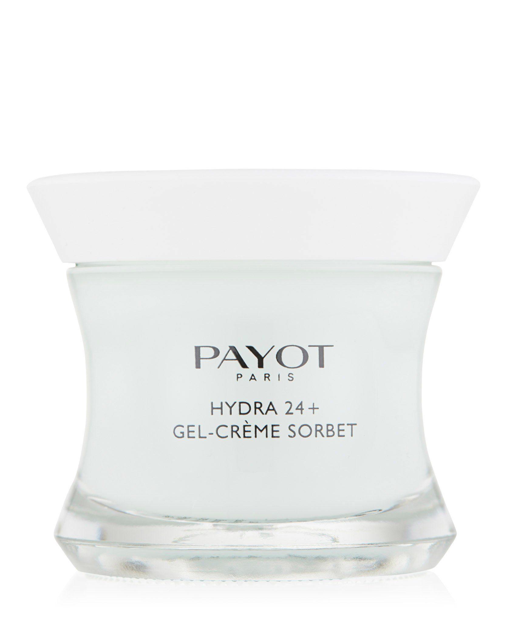 Payot Feuchtigkeitscreme »Hydra 24+ Gel-Creme-Sorbet«