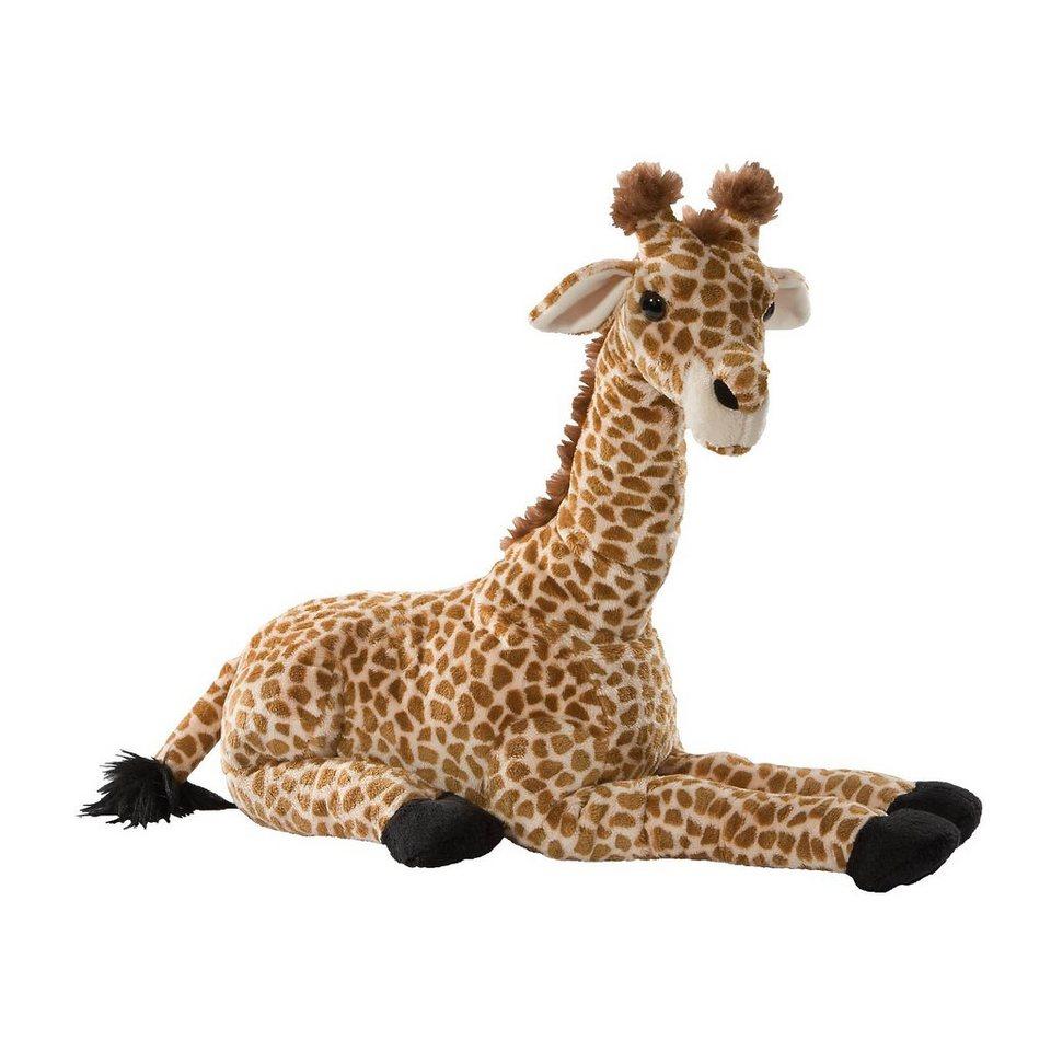 Heunec SOFTISSIMO Giraffe, 40 cm online kaufen