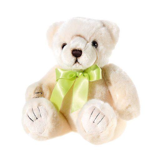Heunec MI CLASSICO Bär beige, 20 cm