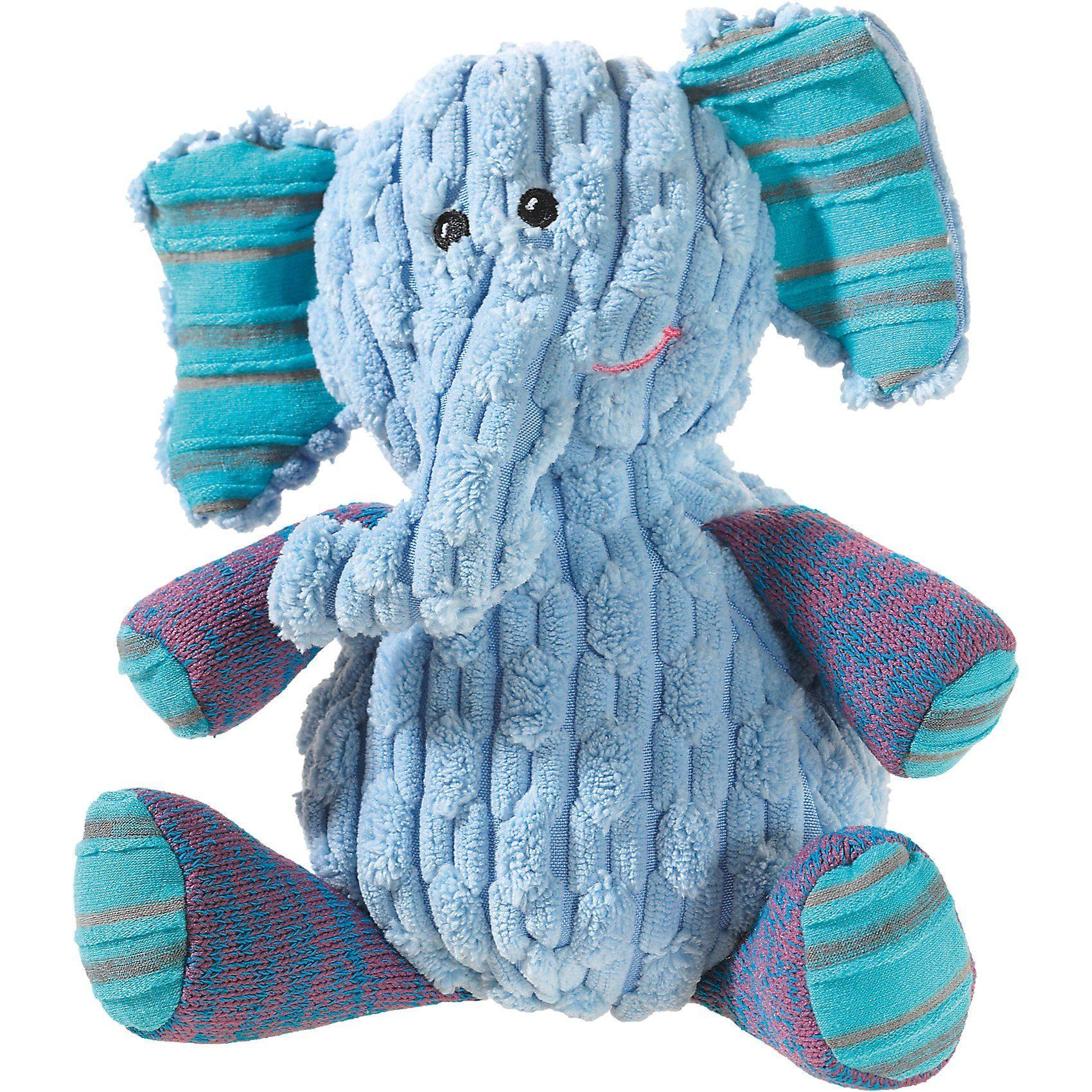 Heunec MIXI MATI Elefant, 25 cm