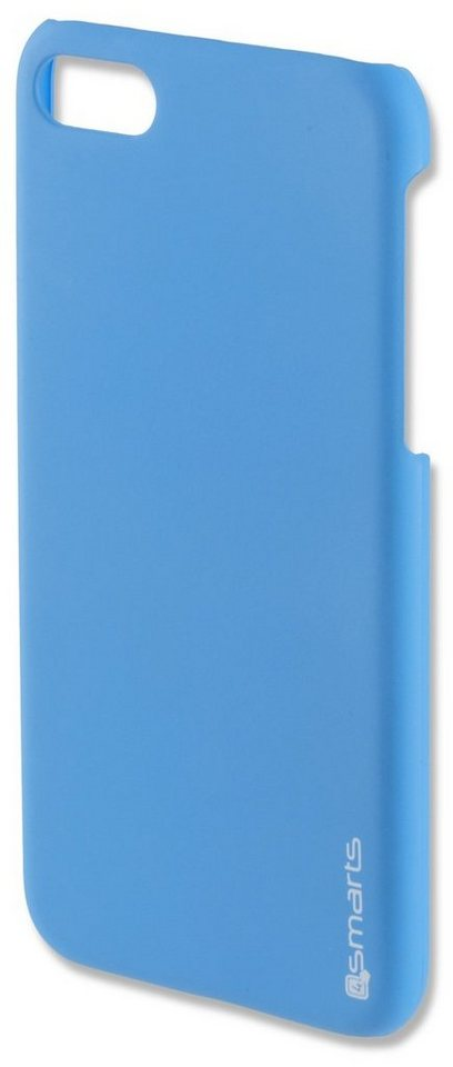 4Smarts Handytasche »Hard Cover UltiMAG VIVID VIBES für iPhone 7« - Preisvergleich