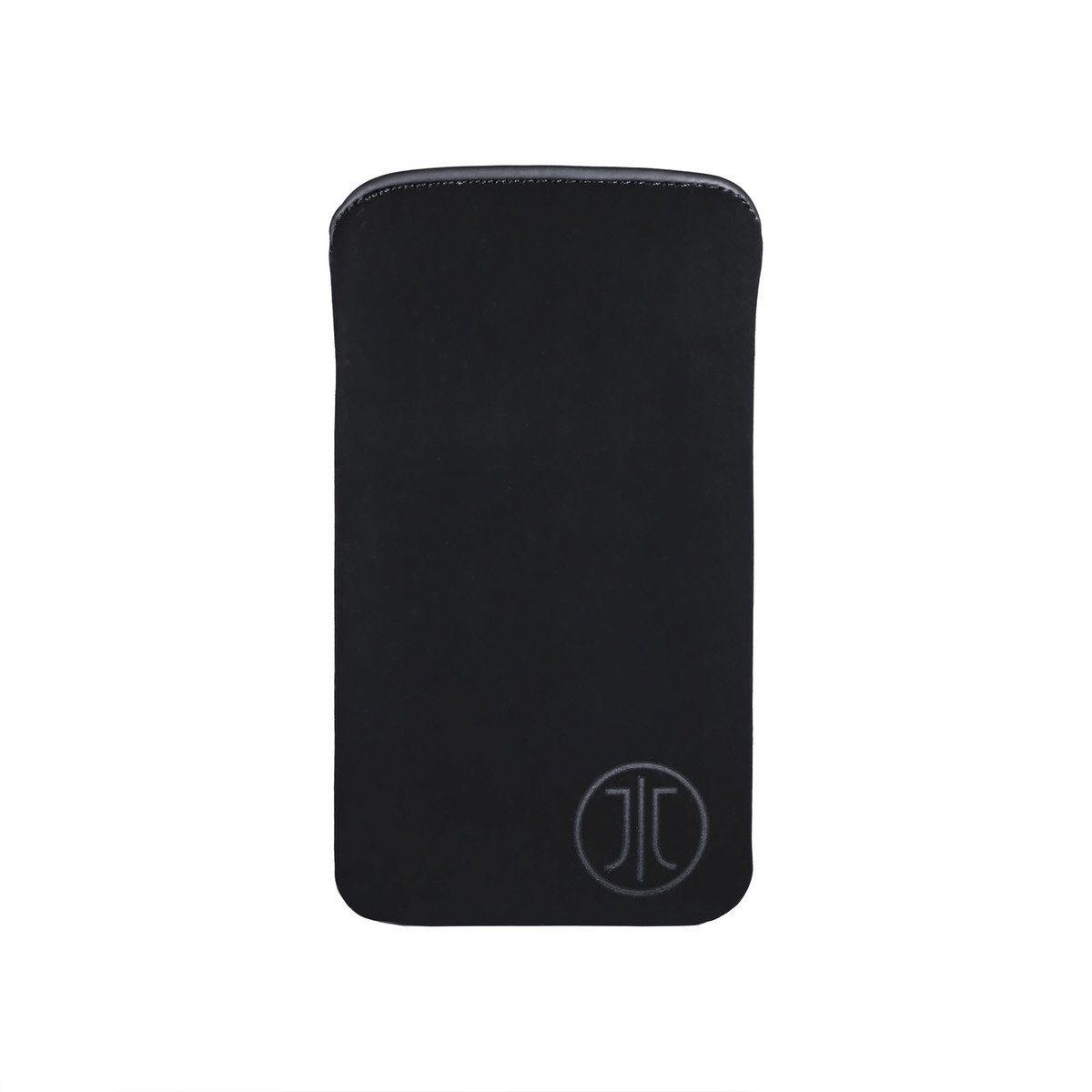 JT Berlin Handytasche »SlimCase Neoprene Size 3XL 158,2x79x12«