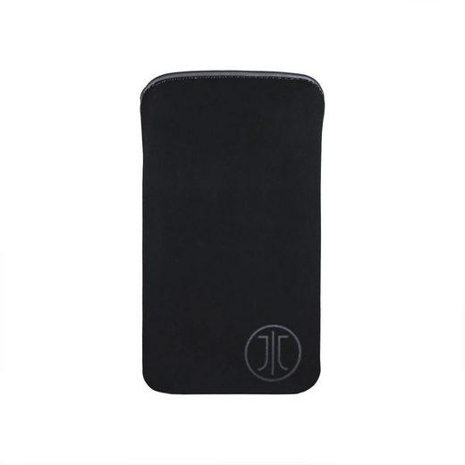 JT Berlin Handytasche »SlimCase Neoprene Size 2XL 146x76x12«