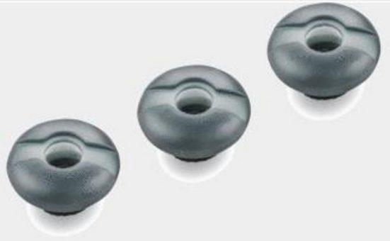 Plantronics Ohrstöpsel »Ersatz-Ohrstöpsel Größe L (3 Stück)«